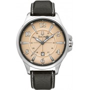 Ceas barbatesc Bulova 96B136 Adventurer Collection