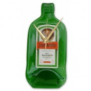 Geen Jagermeister likeur klok - Action products