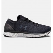 Women's UA Charged Bandit 3 Running Shoes
