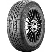 Pirelli 8019227150377