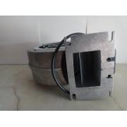 Kazán ventilátor NWS-120