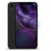 iPhone XR 64 GB - Negro