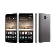 SMARTPHONE MATE 9 64GB 4G DUAL SIM SPACE GRAY