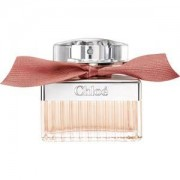 Chloé Profumi femminili Roses de Eau de Toilette Spray 30 ml