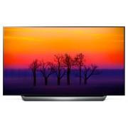 LG TV LG OLED65C8PLA