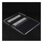 Cute Portátil Funda Protectora De Plástico Para Cubrir El Macbook Air 13.3/15.4 Pulg.
