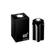 Perfume Emblem Montblanc Masculino Eau de Toilette 100ml