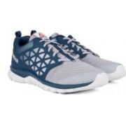 REEBOK SUBLITE XT CUSHION 2 GRMT Running Shoes For Men(Grey, White)