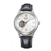 ORIENT FDB0A005W0 Zegarek Japońskiej Marki Orient DB0A005W GRATIS WYSYŁKA DHL GRATIS ZWROT DO 365 DNI!! 100% ORYGINAŁY!!