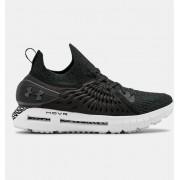 Under Armour Women's UA HOVR™ Phantom RN Running Shoes Black 40