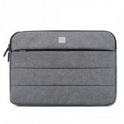 """Torba za laptop 13,3"""" S-BOX LOS ANGELES, TSS-064 G, Siva """""""