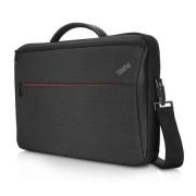 Lenovo ThinkPad Professional 15.6-inch Slim Topload Case