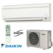 Daikin FTXB50C/RXB50C Komfort split klíma szett, A+ 5,5 kW