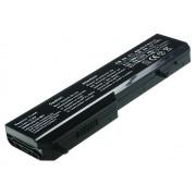 Dell Batterie ordinateur portable 451-10610 pour (entre autres) Dell Vostro 1310 - 2600mAh