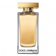 Dolce & Gabbana The One 100 ML Eau de toilette - Perfumes Mujer