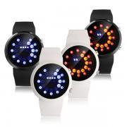 Goedkope Trendy Horloges Digitaal Unisex