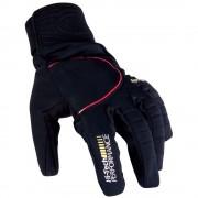 Kesztyű Téli Kesztyű W-TEC Bonder 9009/fekete