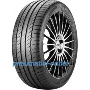 Michelin Primacy HP ZP ( 245/40 R19 94Y *, runflat )