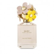 Daisy Eau So Fresh Eau De Toilette Spray 75ml/2.5oz Daisy Eau So Fresh Тоалетна Вода Спрей