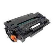 HP Q7551X (HP 51X) black