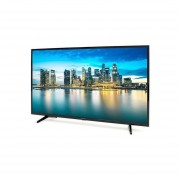 Smart TV Panasonic 43 Panel LCD LED IPS 60Hz TC-43FS500X