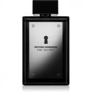 Antonio Banderas The Secret eau de toilette pentru bărbați 200 ml