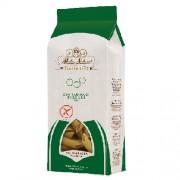 Paste din Mazare Organica fara Gluten 450g Pasta Natura