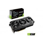 ASUS TUF Gaming X3 GeForce GTX 1660 OC, grafička kartica