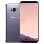 Samsung Galaxy S8 Plus 64 GB - Gris Orquídea