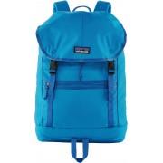 Patagonia Arbor Classic 25L Daypack blau