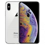 Apple iPhone Xs (256GB) smartphone