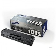 Samsung MLT - 101s Toner Cartridge