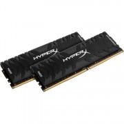 8 GB DDR4-3200 Kit