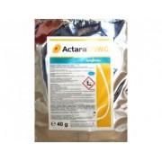 Insecticid - Actara 25 WG, 40 gr