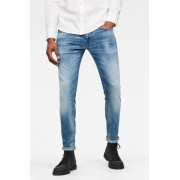 G-Star Raw - Дънки Revend N Skinny