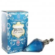 Royal Revolution by Katy Perry Eau De Parfum Spray 3.4 oz