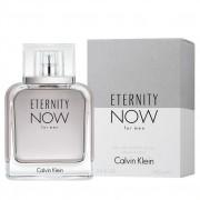 CK ETERNITY NOW FOR MEN EDT 100 ML