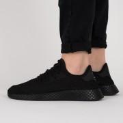 adidas Originals Deerupt Runner B41768 férfi sneakers cipő