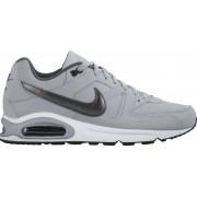 Nike Air Max Command - sneakers - uomo - Grey
