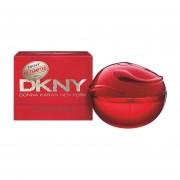 Red Delicious be Tempted de DKNY Eau de Parfum 100 ML