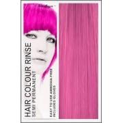 Tinta Cabelo Stargazer Shocking Pink