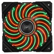 Enermax D.F.VEGAS DUO Fan 12CM Cooling UCDFVD12P black