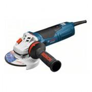 Bosch Meuleuse d'angle Bosch GWS 17-125 CIE avec L-BOXX