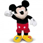 Povestitorul Mickey Mouse pentru copii