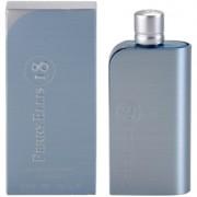 Perry Ellis 18 eau de toilette para hombre 100 ml