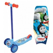 Trotineta copii MVS Twist and Roll Thomas&Friends