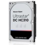 "HGST Ultrastar DC HC310 3.5"" 26.1MM 6TB SATA HDD"