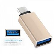 USB adapter Tip C 3.0 Velteh UC400