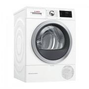 BOSCH WTW 876WBY Mašina za sušenje veša