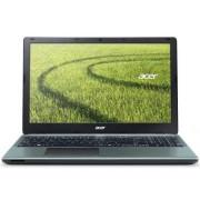 Notebook, ACER Aspire E1-532-29572G50Dnii